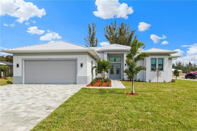 Cape Coral                                                                      , FL - $489,900