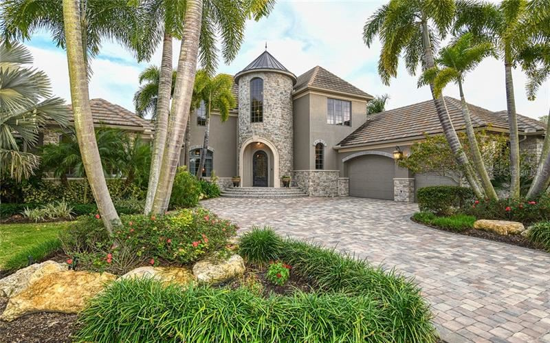 Lakewood Ranch                                                                      , FL - $2,249,000