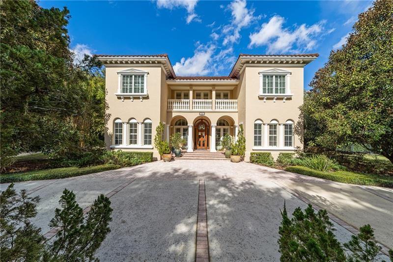 Ocala                                                                      , FL - $1,750,000