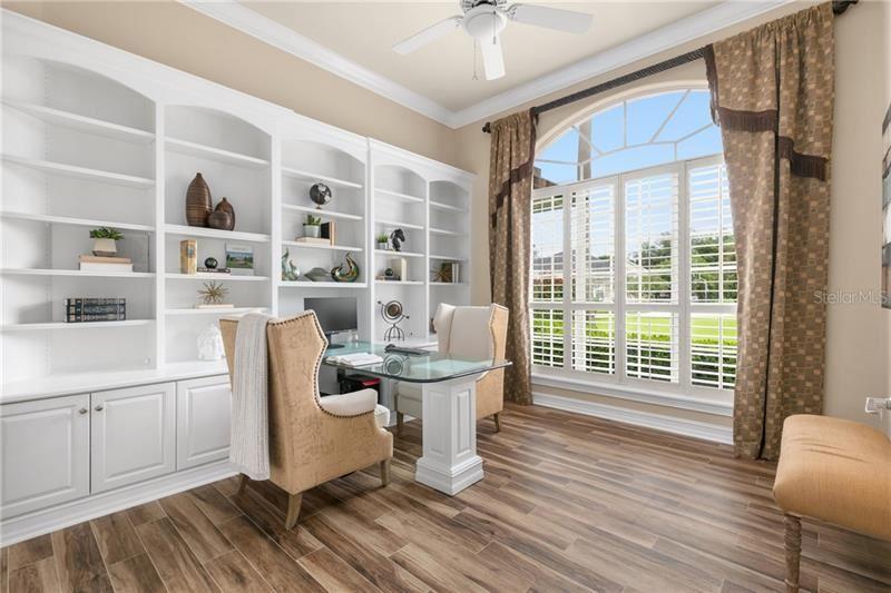 Property Image Of 6921 Sylvan Woods Drive In Sanford, Fl
