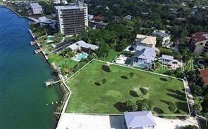 Sarasota                                                                      , FL - $2,500,000