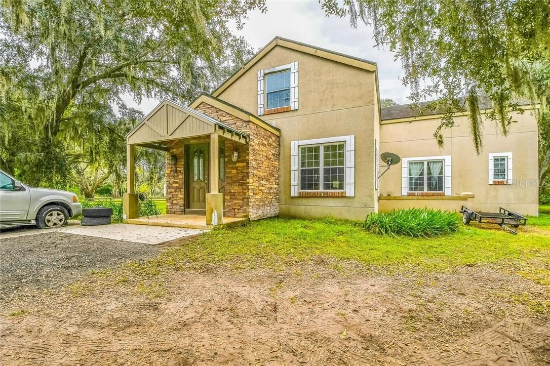Kissimmee                                                                      , FL - $2,250,000