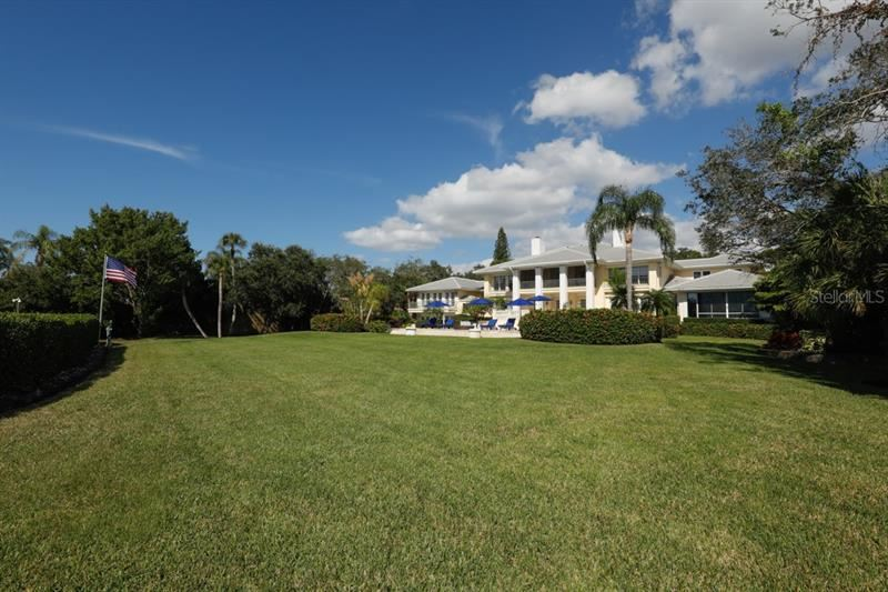 Sarasota                                                                      , FL - $6,500,000