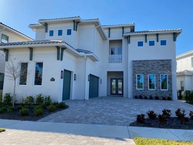 Kissimmee                                                                      , FL - $1,321,856