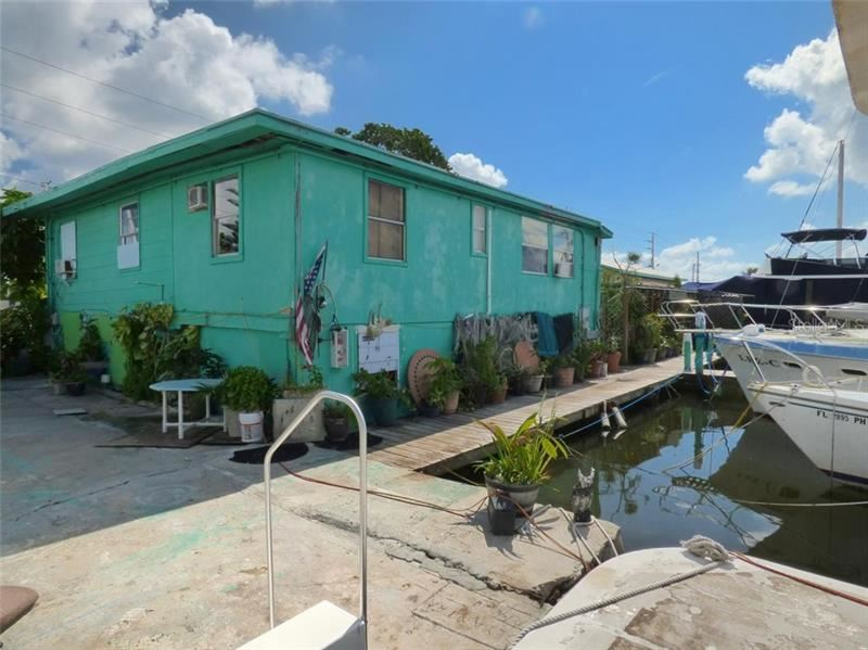 Property Image Of 18540/550 San Carlos Boulevard In Fort Myers Beach, Fl