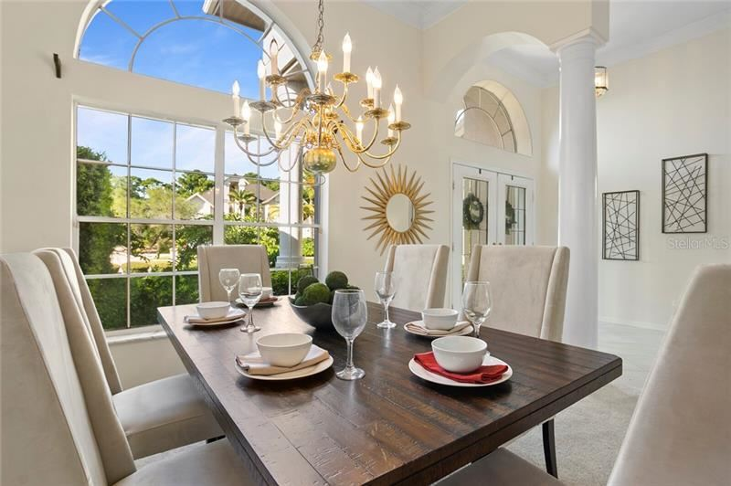 Property Image Of 4174 Eagle Watch Boulevard In Palm Harbor, Fl