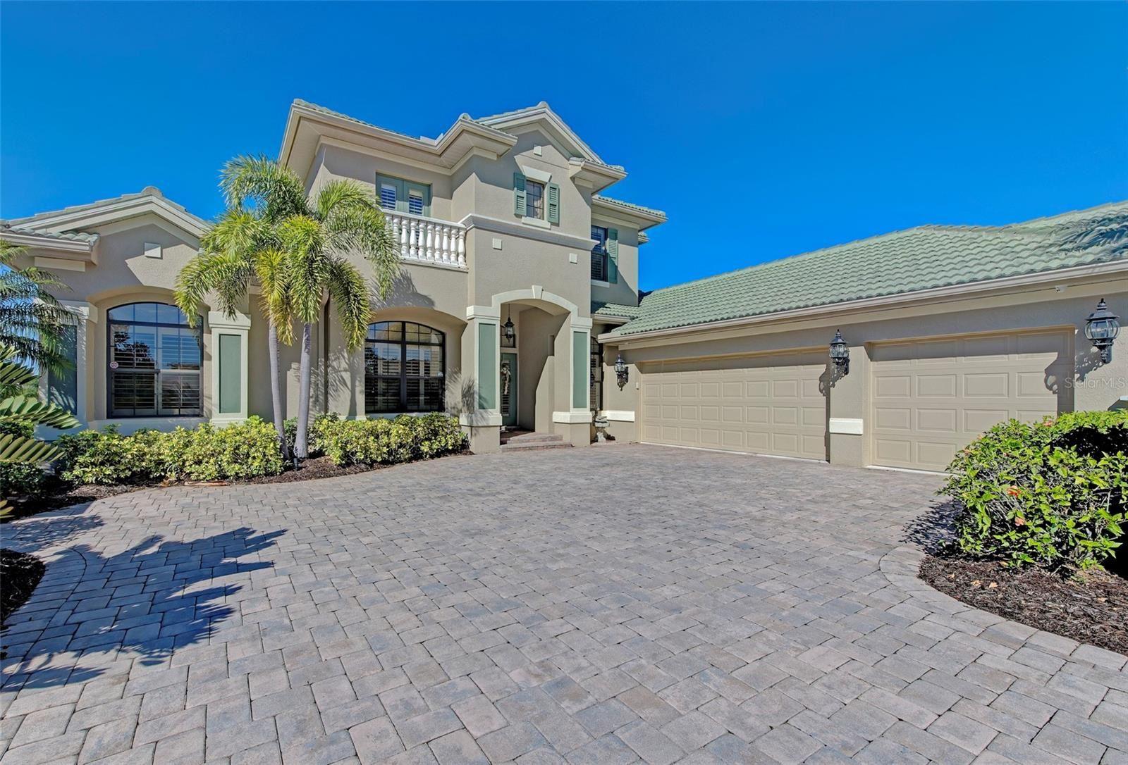 Bradenton                                                                      , FL - $1,350,000