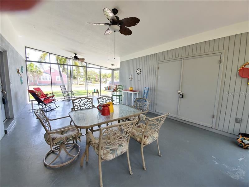 Property Image Of 360 71St Avenue In St Pete Beach, Fl