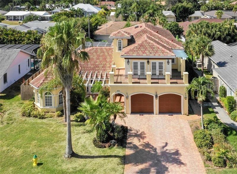 Venice                                                                      , FL - $1,150,000