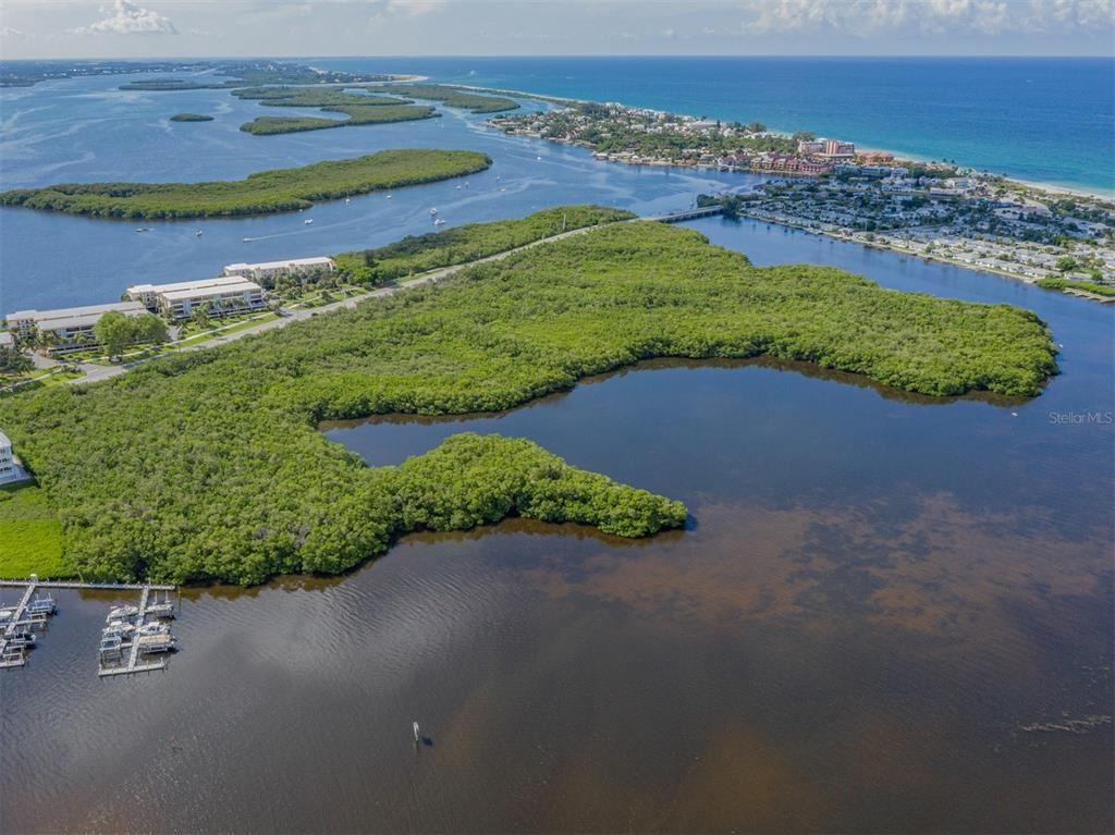 7108 TROUT LANE                                                                               Englewood                                                                      , FL - $6,500,000