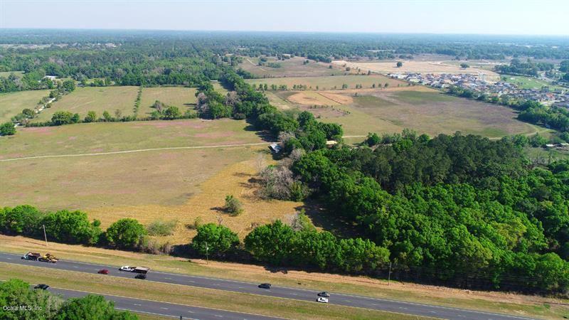 Property Image Of 6235 Ne Us-27 Highway In Ocala, Fl
