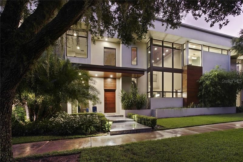 Orlando                                                                      , FL - $2,100,000