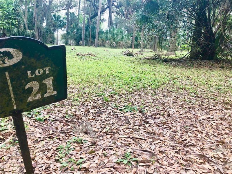 Umatilla                                                                      , FL - $60,000