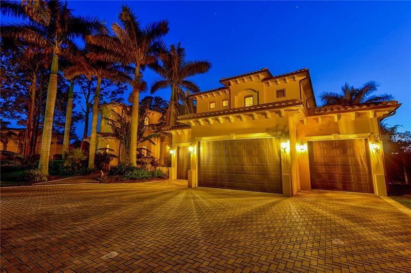 Venice                                                                      , FL - $1,825,000