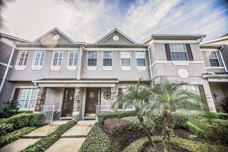 Maitland                                                                      , FL - $269,000