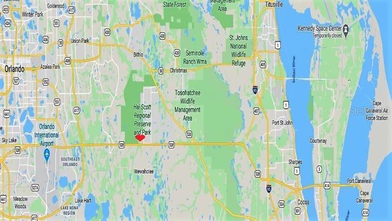 Orlando                                                                      , FL - $56,000