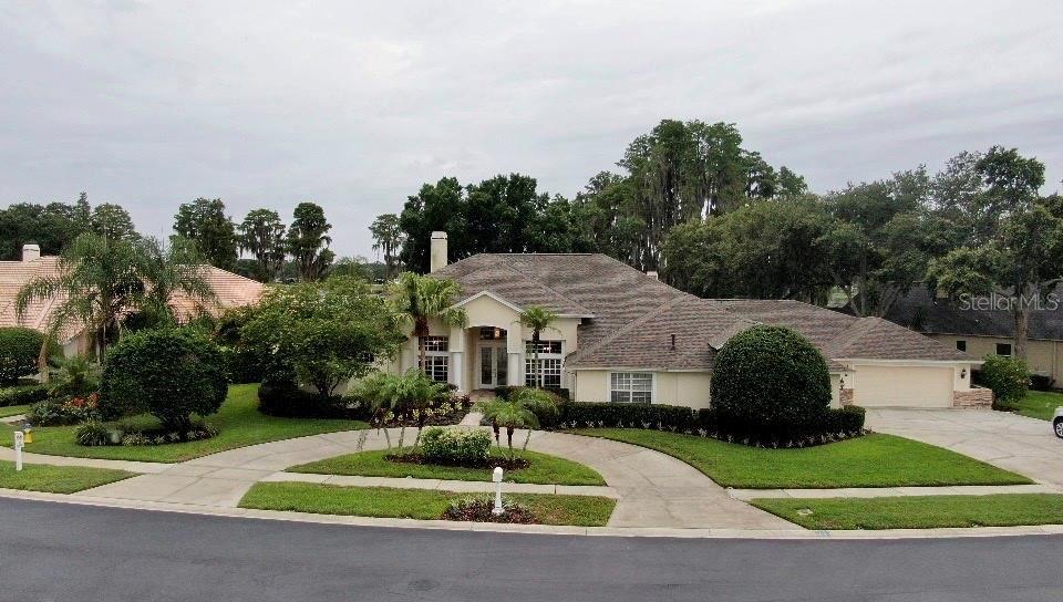 Land O Lakes                                                                      , FL - $1,599,000