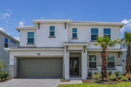 Kissimmee                                                                      , FL - $950,000