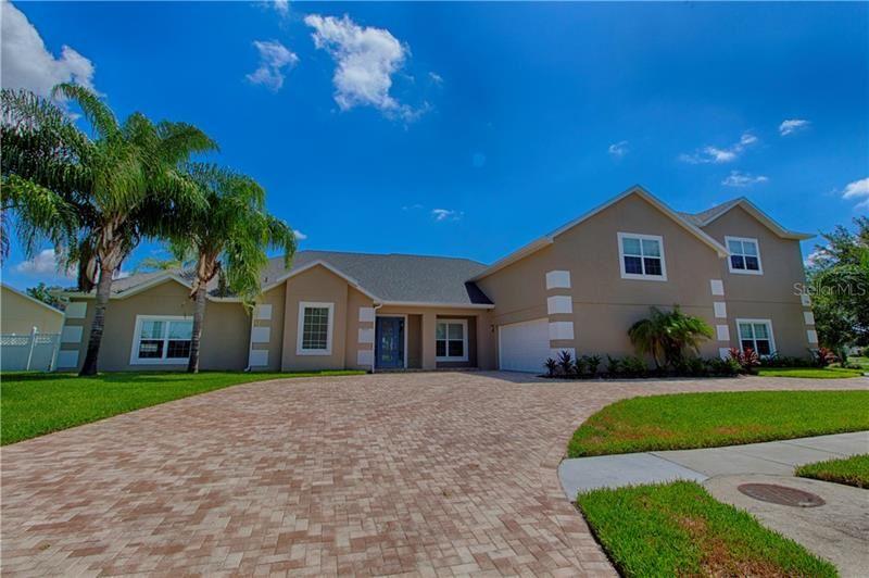 Kissimmee                                                                      , FL - $1,200,000