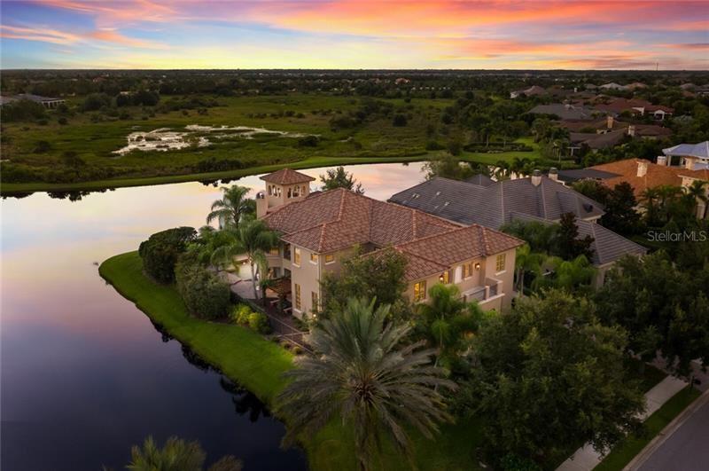 Lakewood Ranch                                                                      , FL - $2,090,000