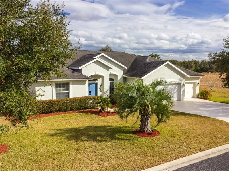 Dunnellon                                                                      , FL - $314,900