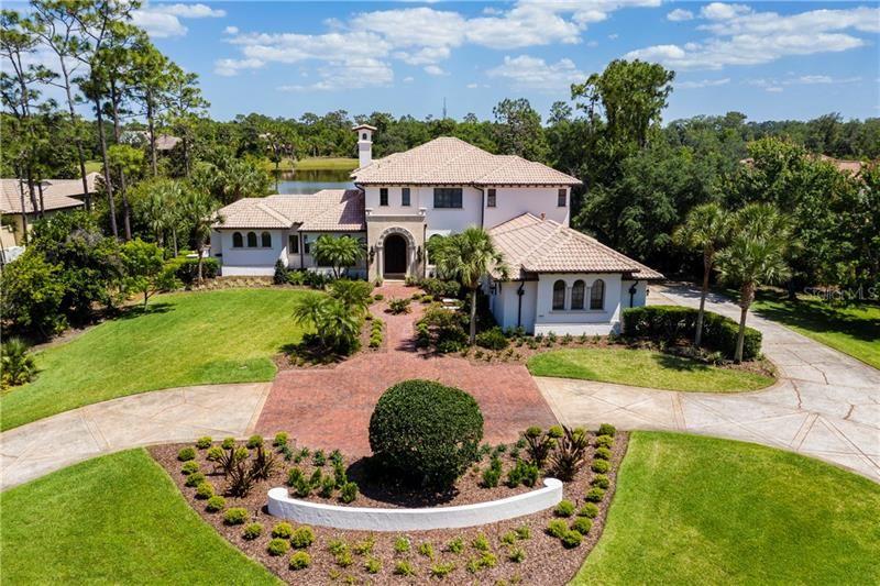 Orlando                                                                      , FL - $2,295,000