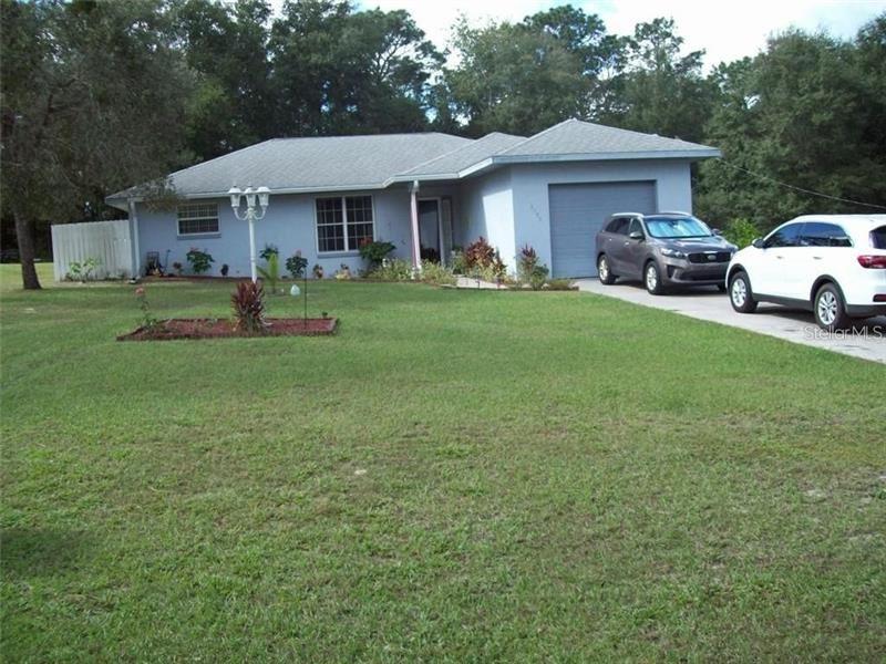 Dunnellon                                                                      , FL - $235,000