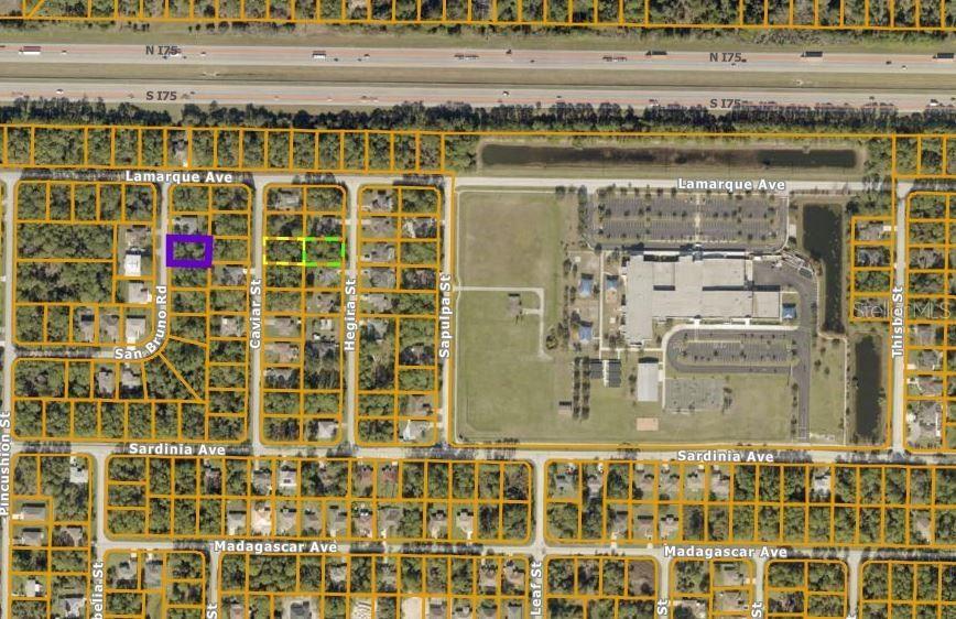 North Port                                                                      , FL - $28,000