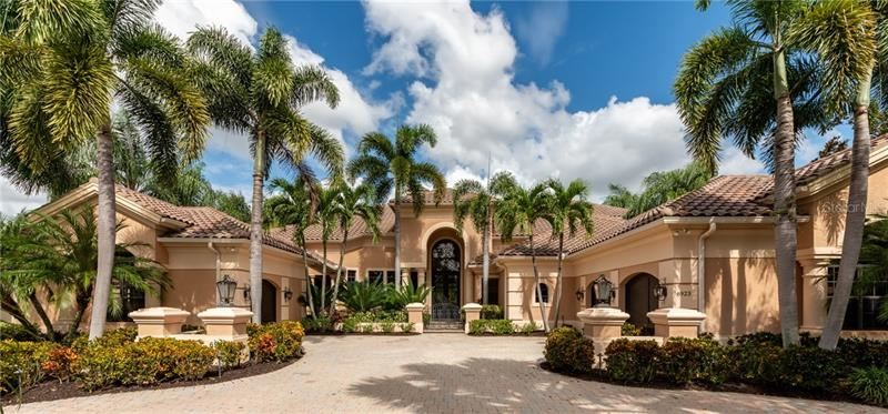 Lakewood Ranch                                                                      , FL - $2,149,000