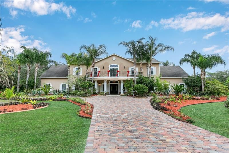 Saint Cloud                                                                      , FL - $1,500,000