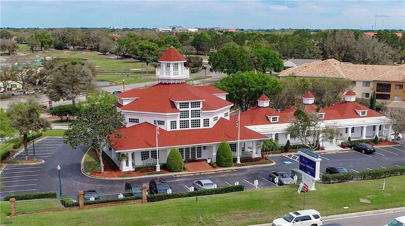 Property Image Of 115 International Parkway In Lake Mary, Fl