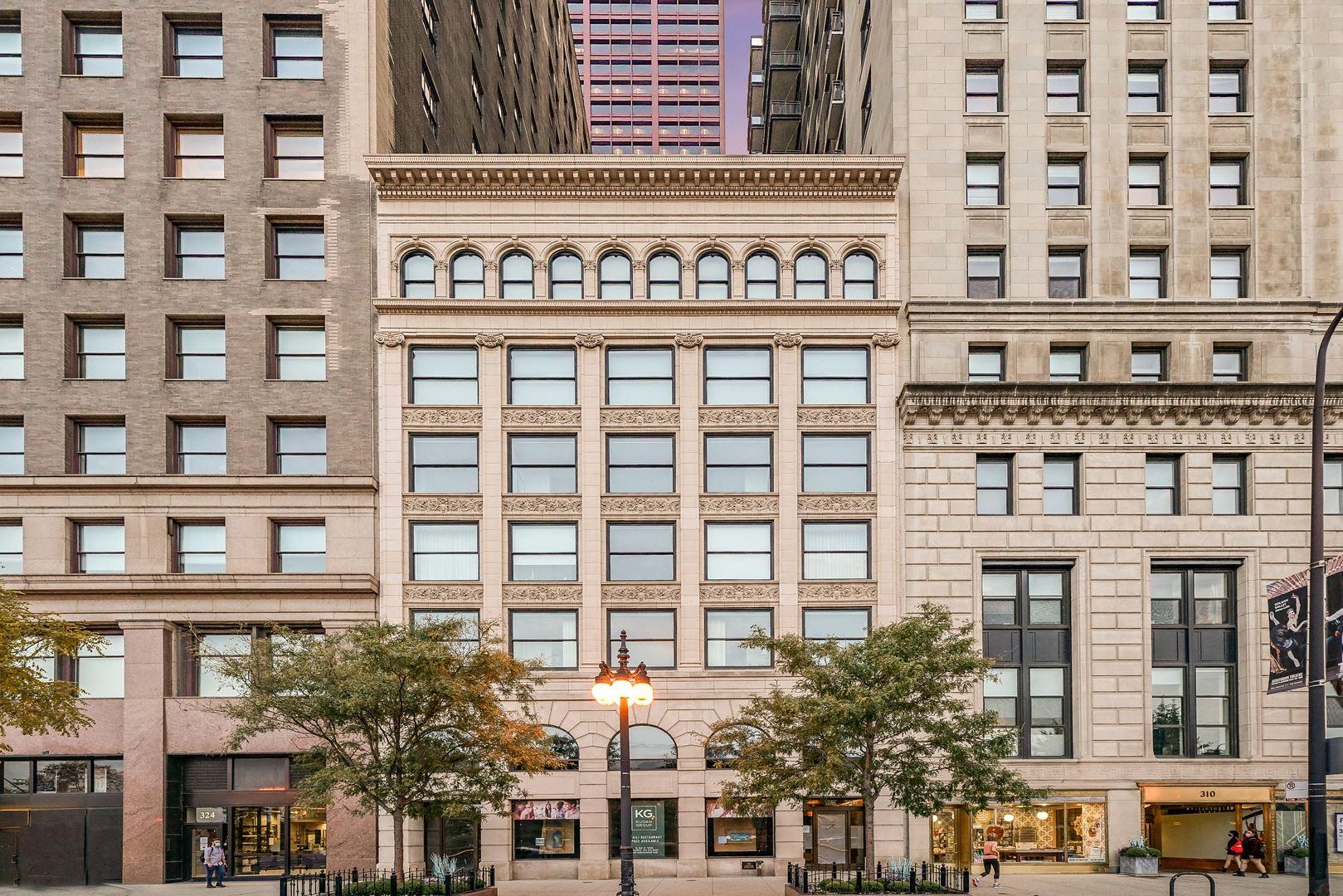 Chicago                                                                      , IL - $1,049,000