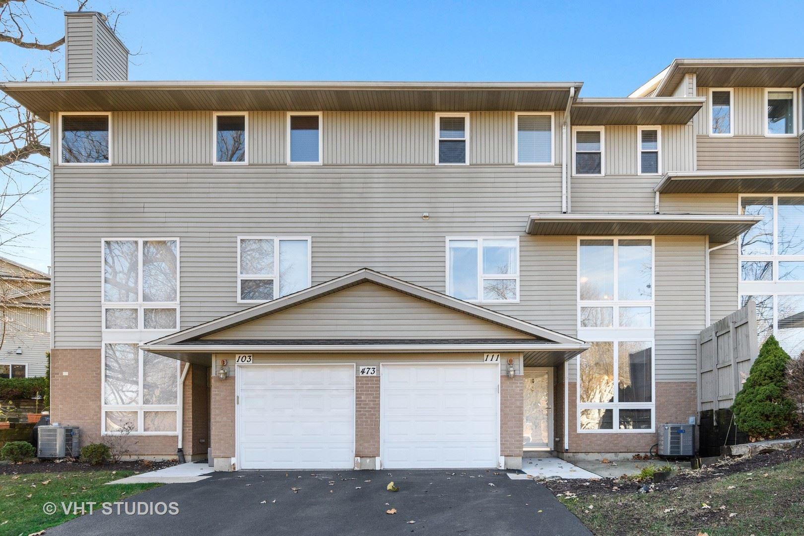 Naperville                                                                      , IL - $299,000