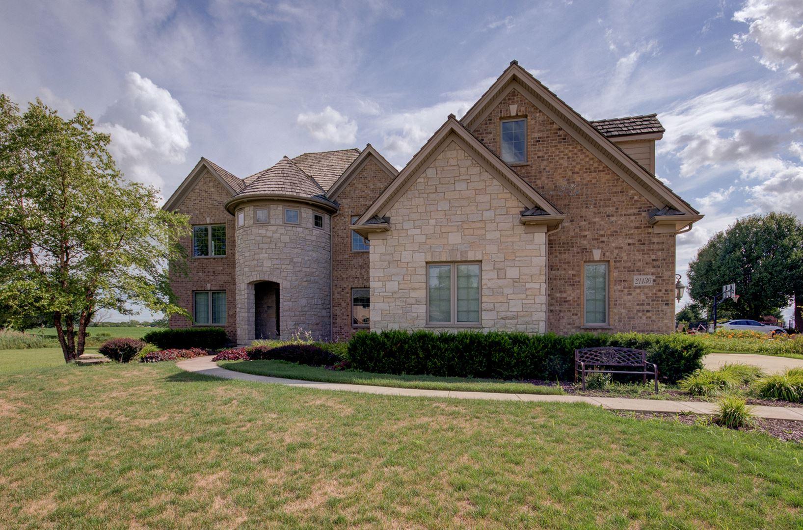 Shorewood                                                                      , IL - $509,900
