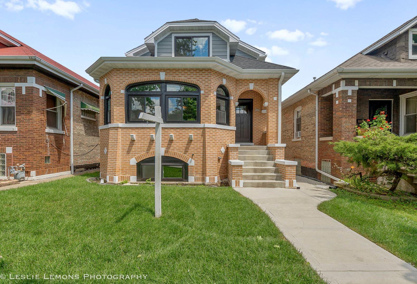 Berwyn                                                                      , IL - $489,900