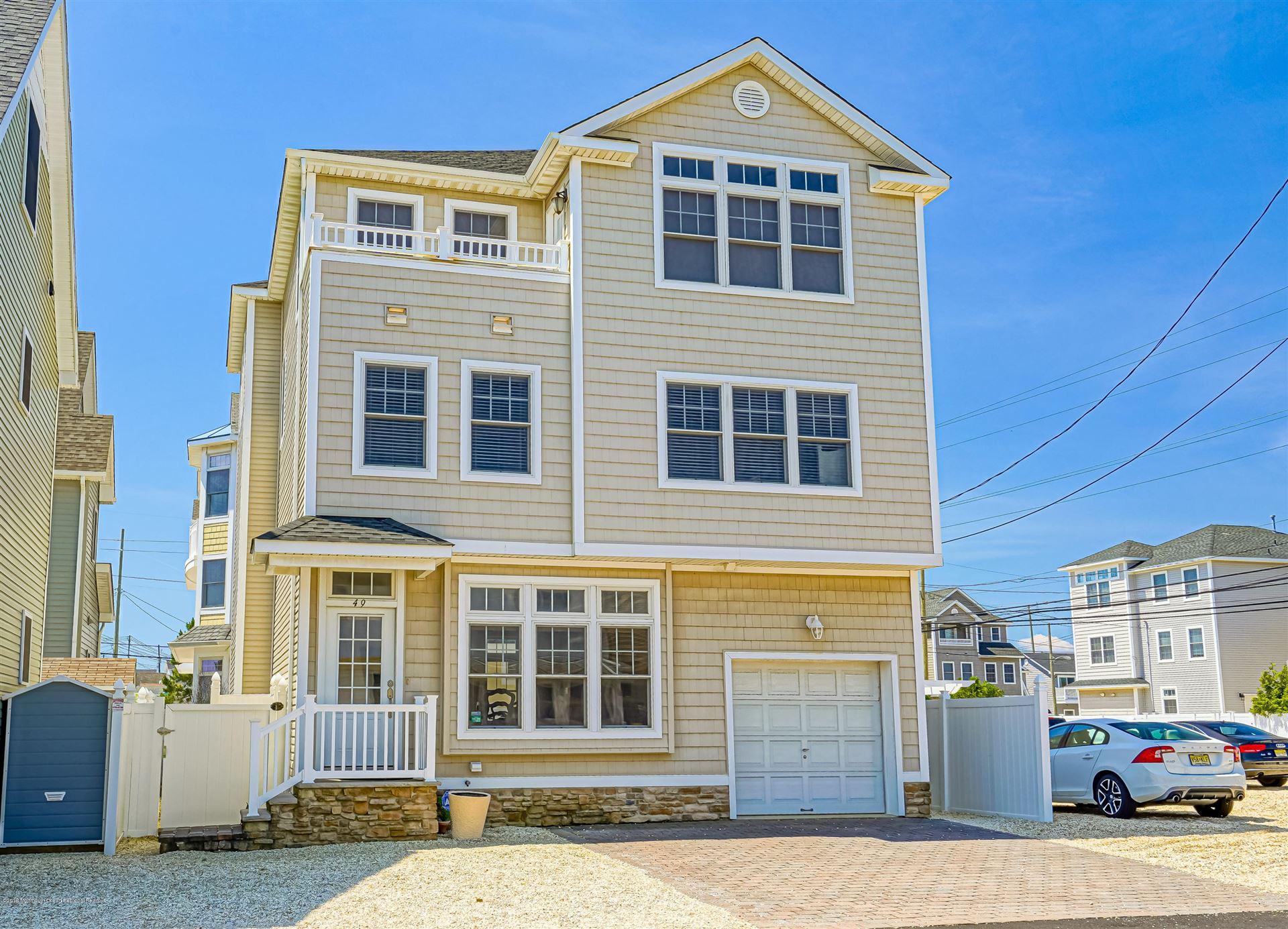 Lavallette                                                                      , NJ - $949,000