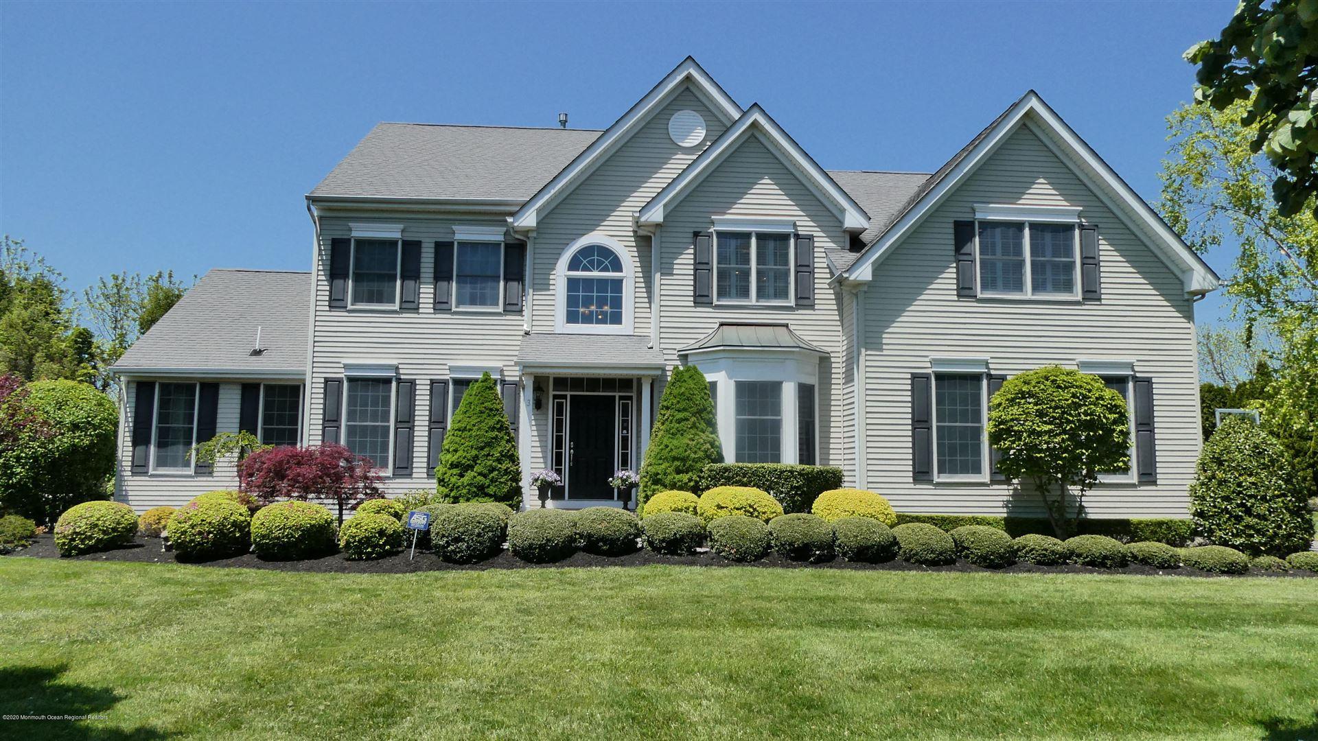 Tinton Falls                                                                      , NJ - $889,900