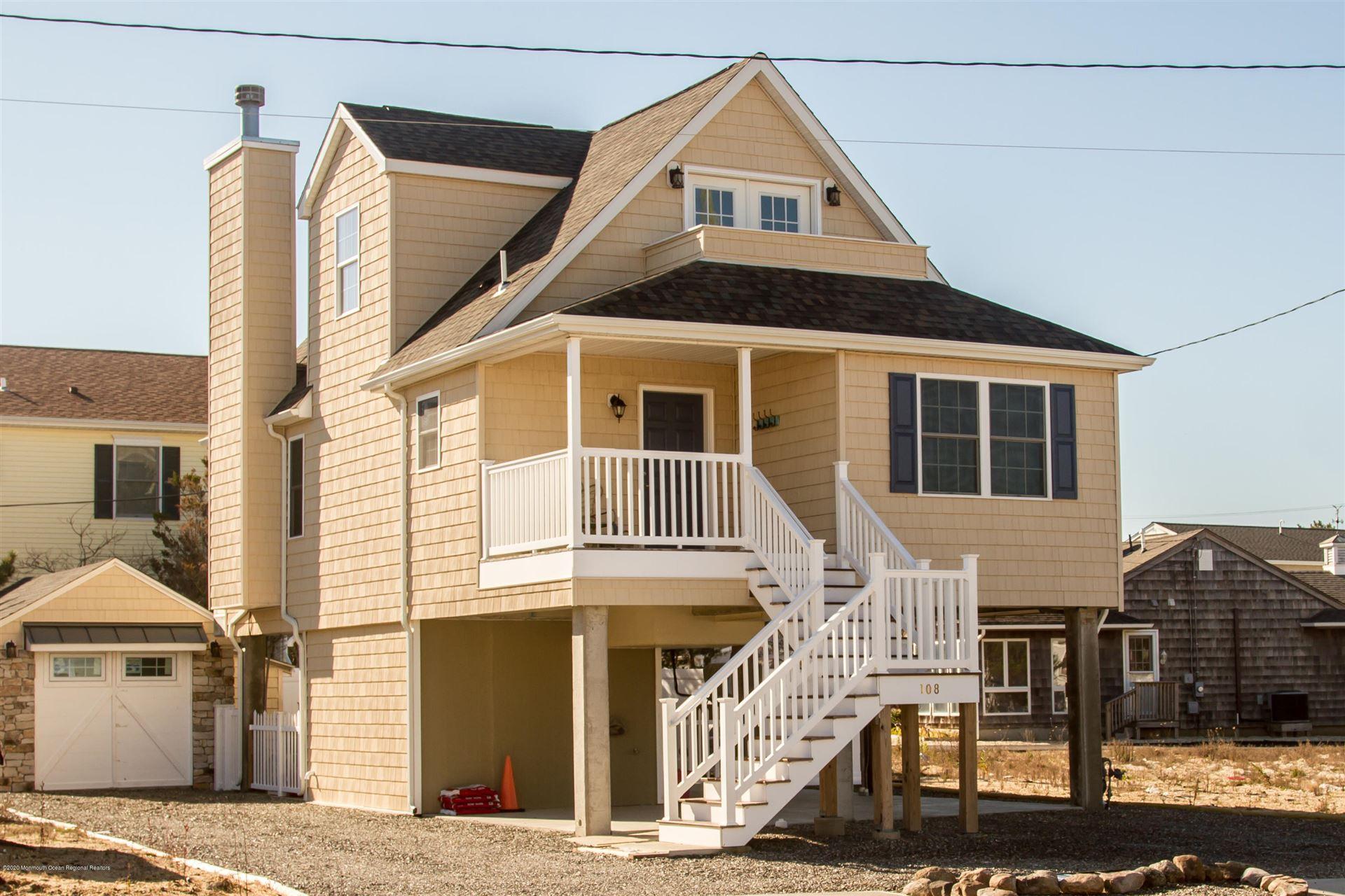 Mantoloking                                                                      , NJ - $929,900