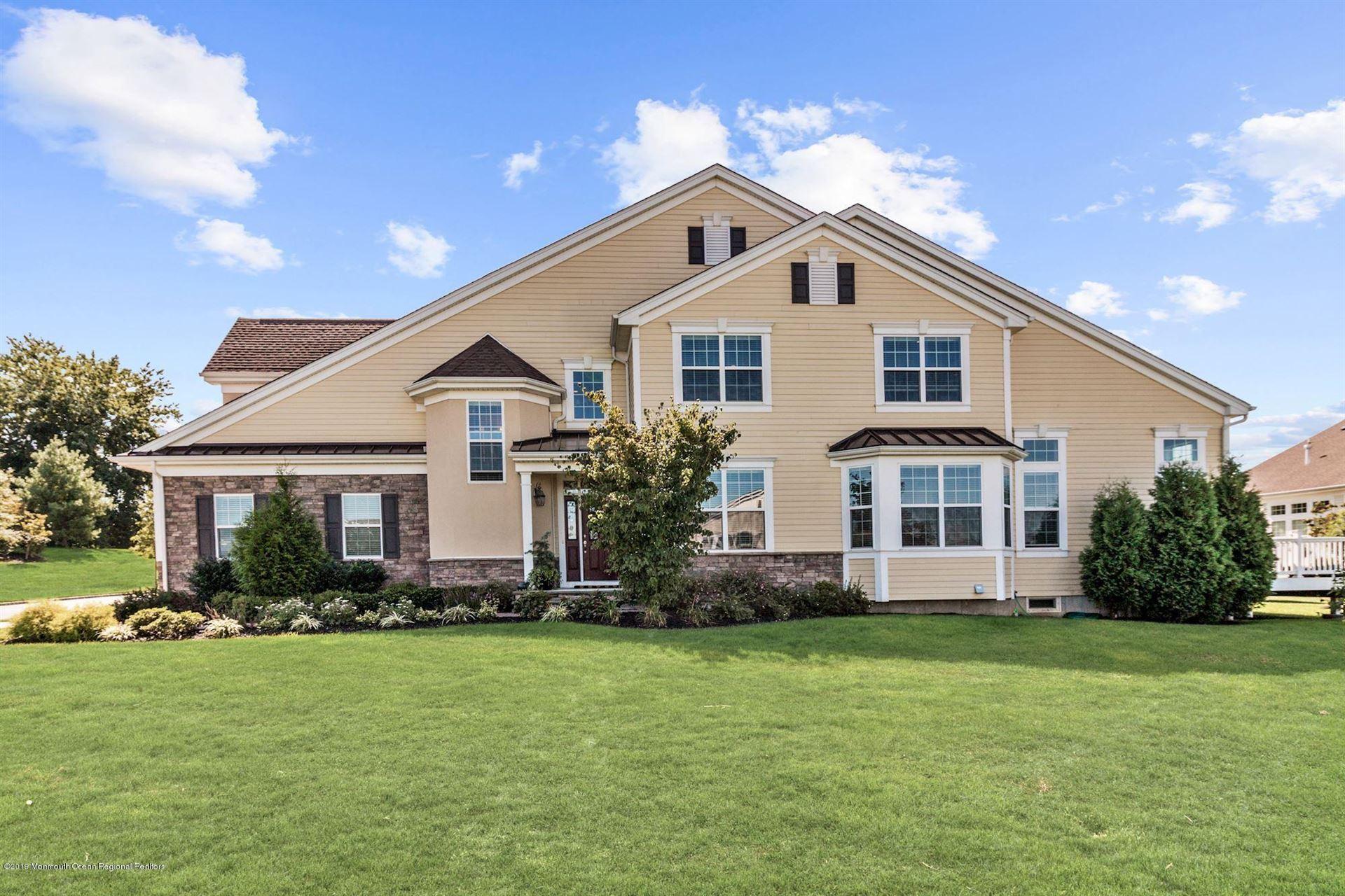 Tinton Falls                                                                      , NJ - $679,500