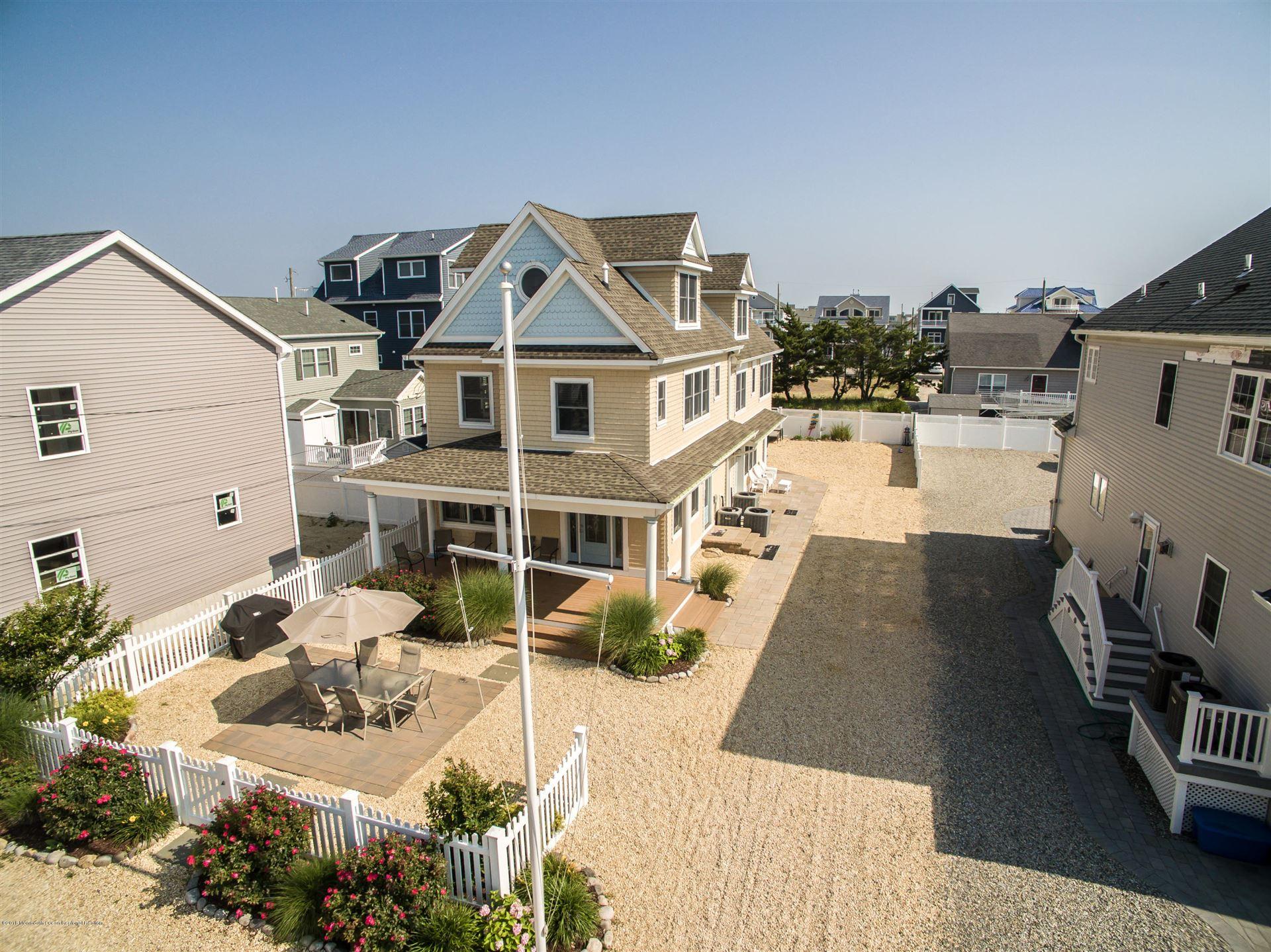 Ortley Beach                                                                      , NJ - $650,000