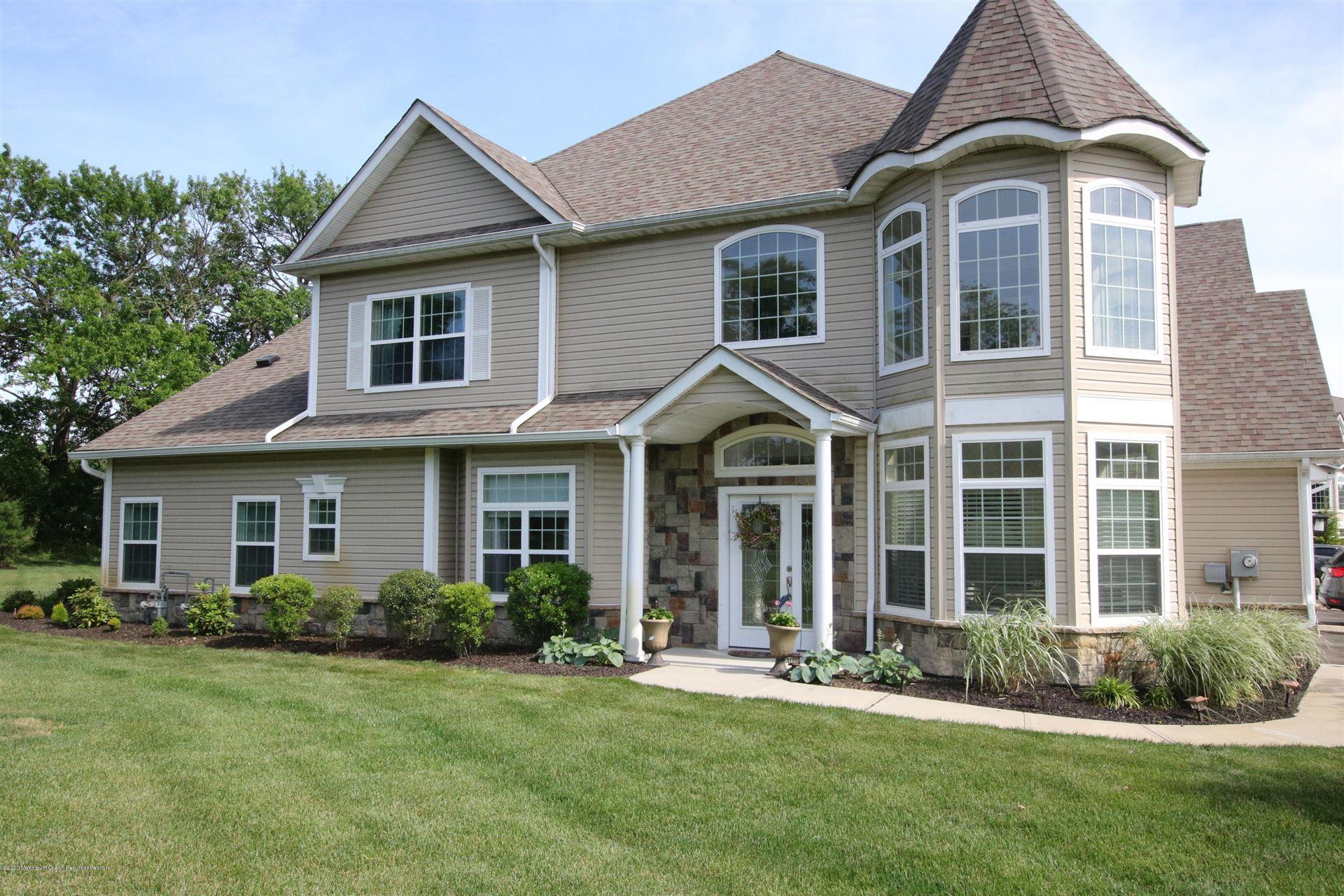 Tinton Falls                                                                      , NJ - $559,900