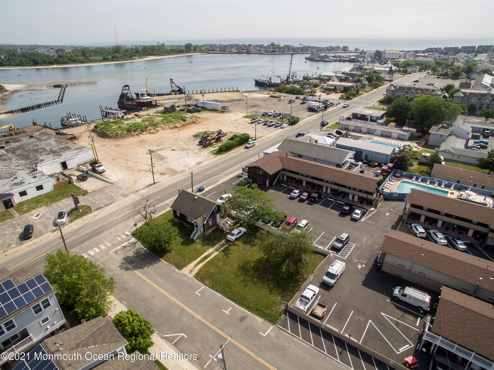 Point Pleasant Beach                                                                      , NJ - $599,000