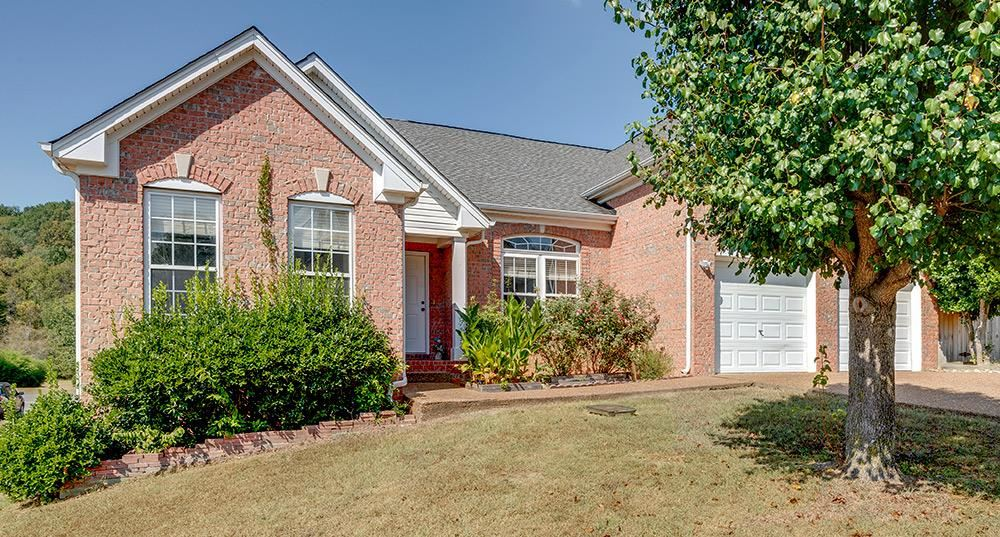 Property Image Of 901 Weatherside Ct In Nashville, Tn