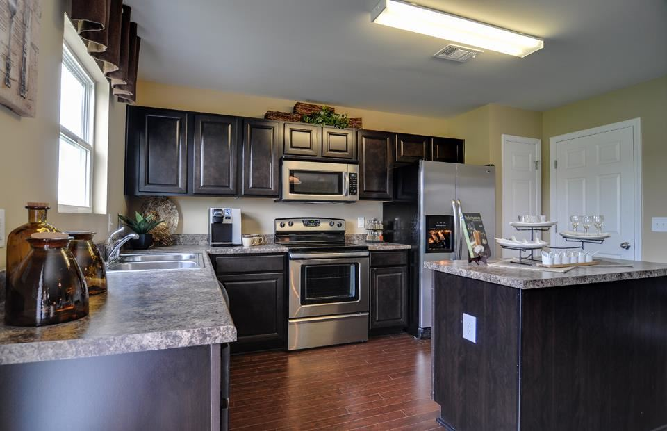 Property Image Of 1707 Red Clay Dr- Lot 855 In Lebanon, Tn