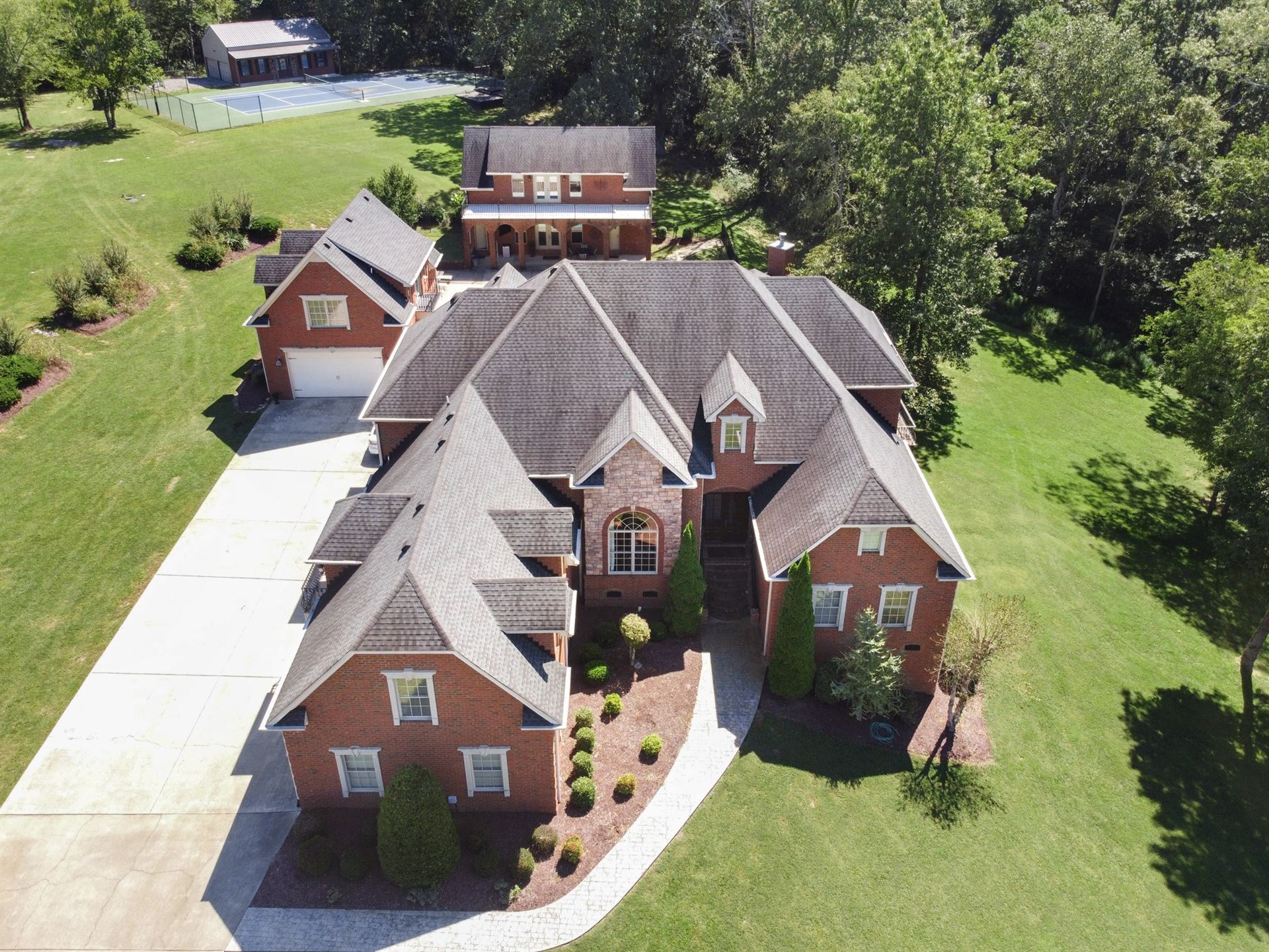 Murfreesboro                                                                      , TN - $1,350,000