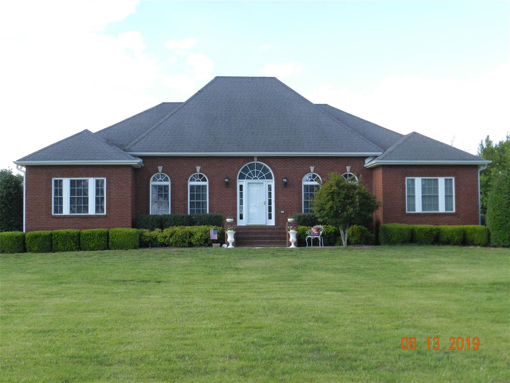 Property Image Of 4907 Sango Rd In Clarksville, Tn