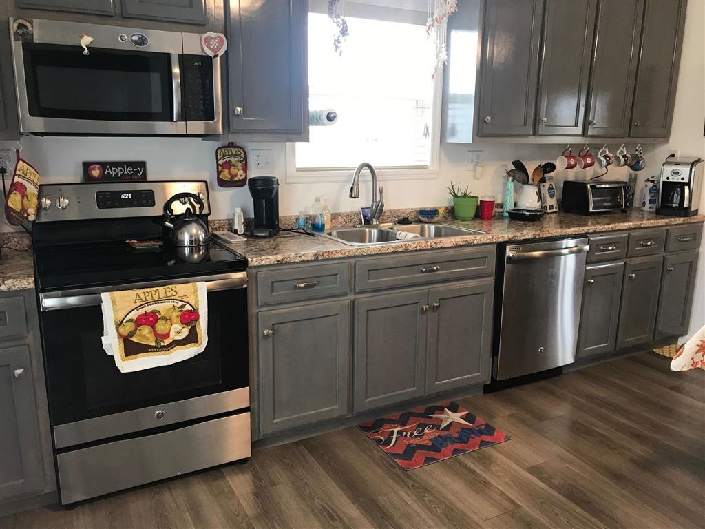 Property Image Of 167 Michael Dr In Leoma, Tn