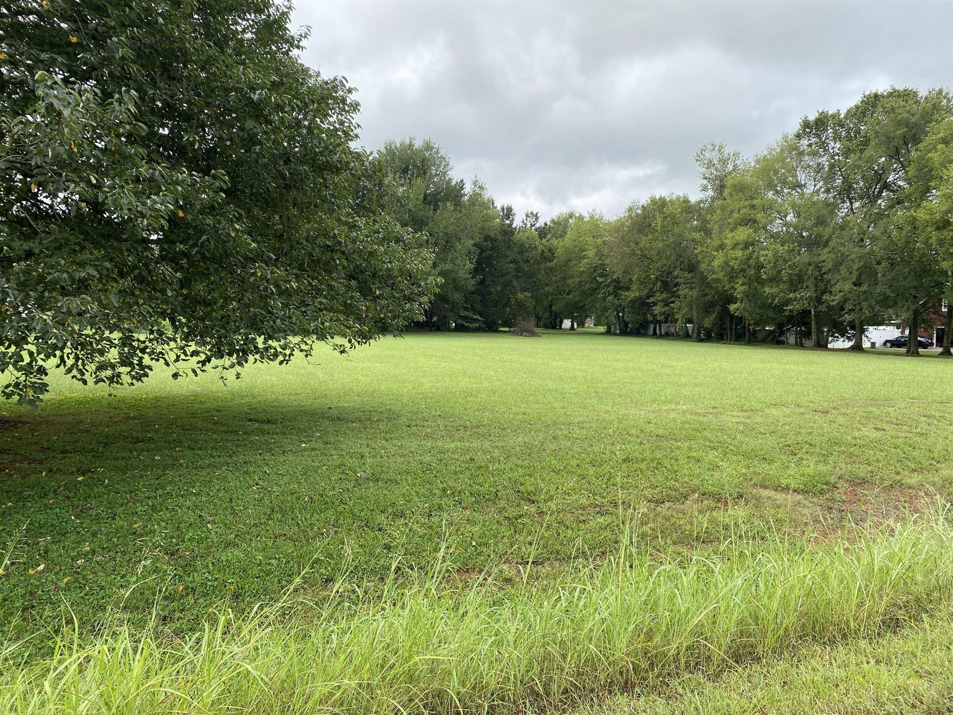 Murfreesboro                                                                      , TN - $135,000