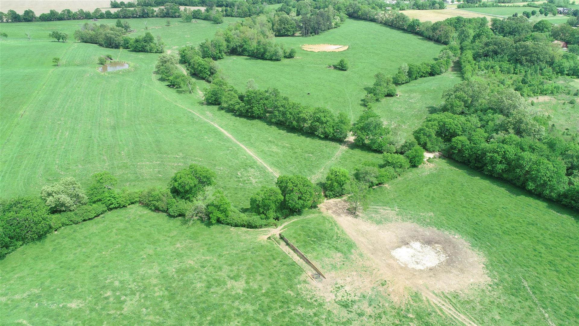 Property Image Of 2952 U.S Hwy 43 In Lawrenceburg, Tn