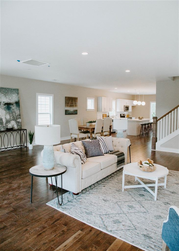 Property Image Of 1016 Richland Creek Aly In Nashville, Tn